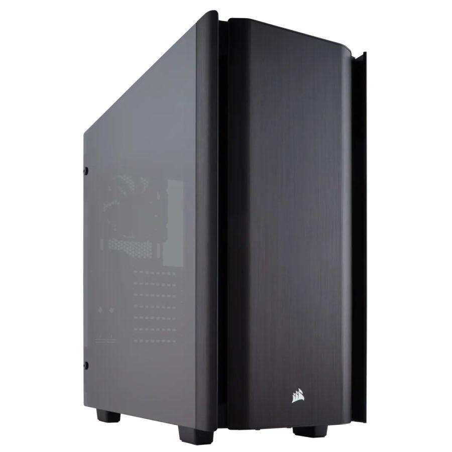Corsair Obsidian Series 500D Premium Mid Tower Case CC-9011116-WW