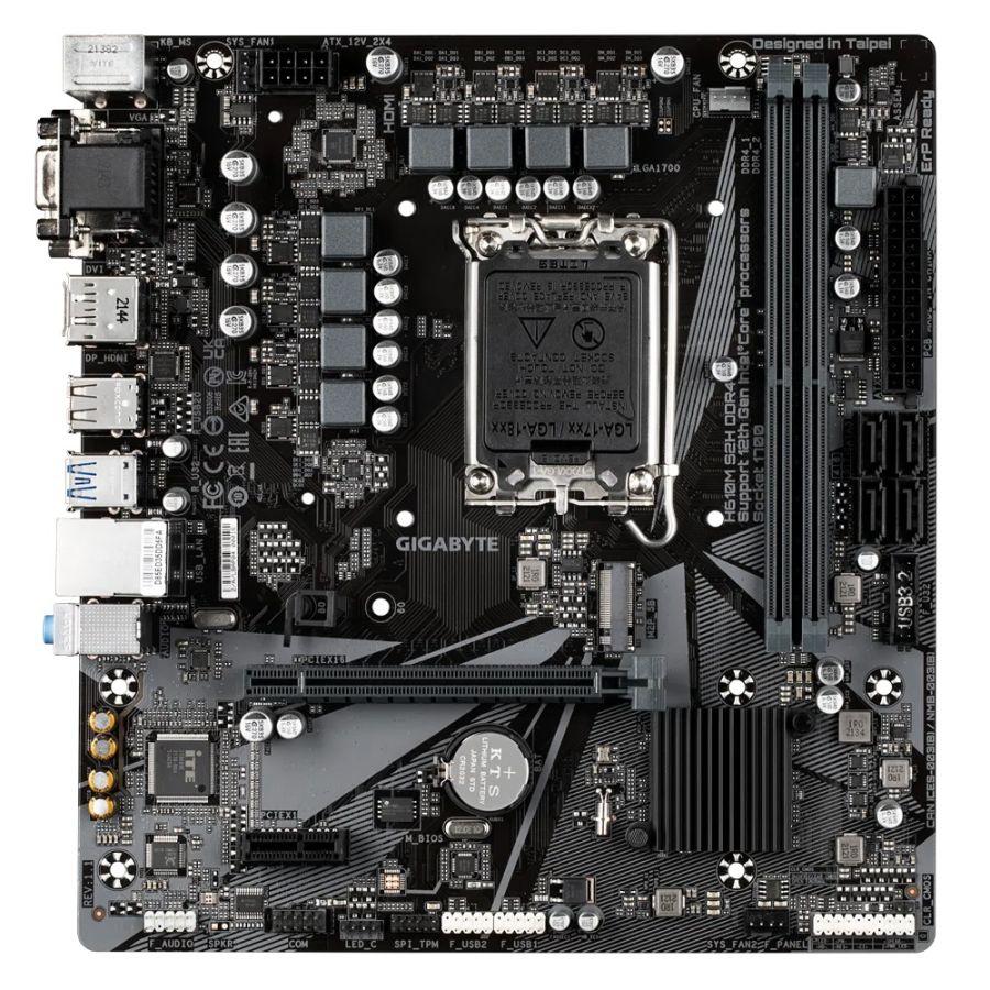 Gigabyte X570S AERO G AM4 DDR4 Motherboard ATX