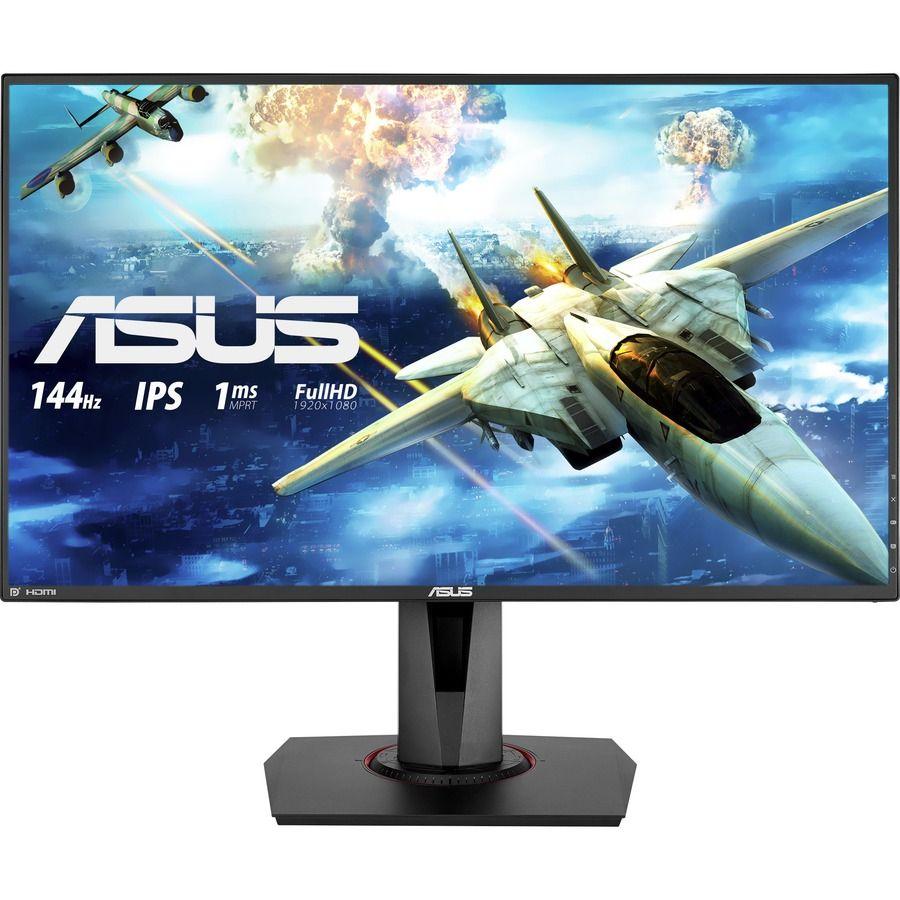 "Asus VG279Q 27"" Full HD IPS Gaming Monitor"
