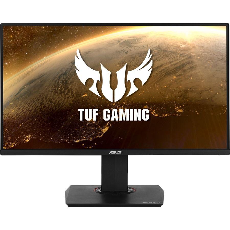 "Asus TUF VG289Q 28"" IPS Gaming LED LCD Monitor"