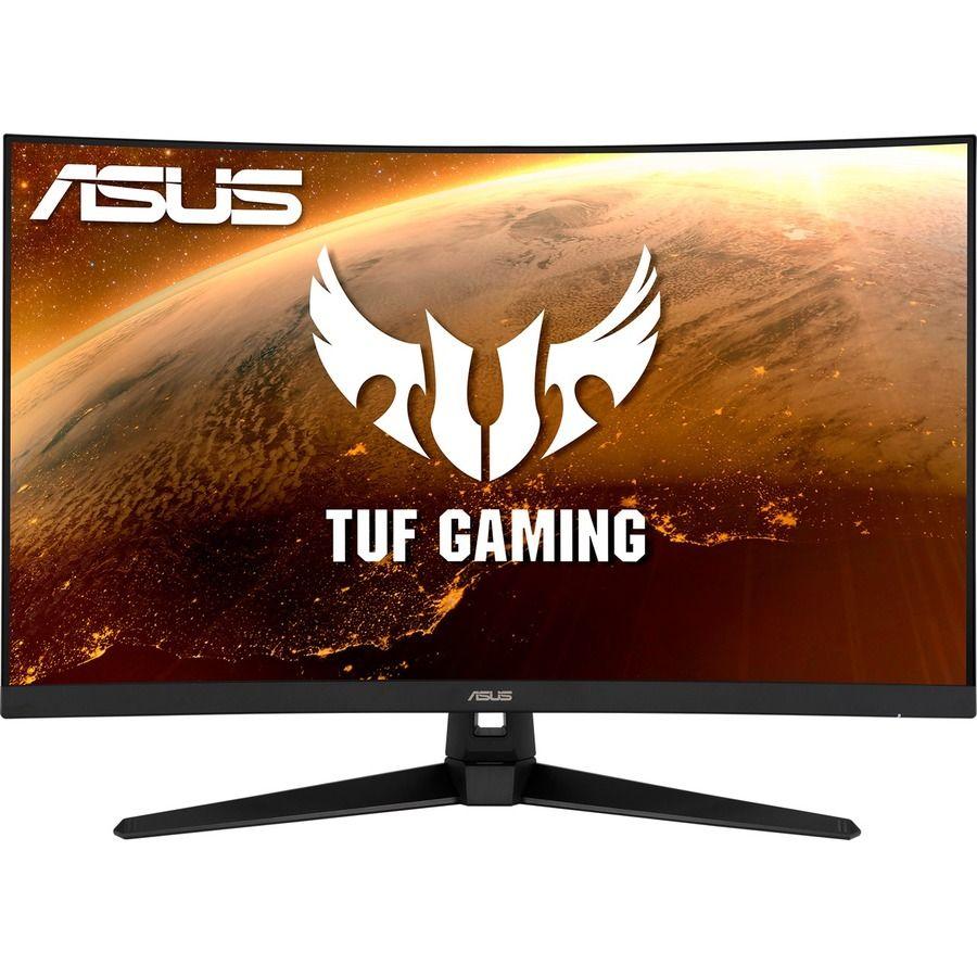"""Asus TUF VG328H1B 31.5"""" LCD Monitor"""