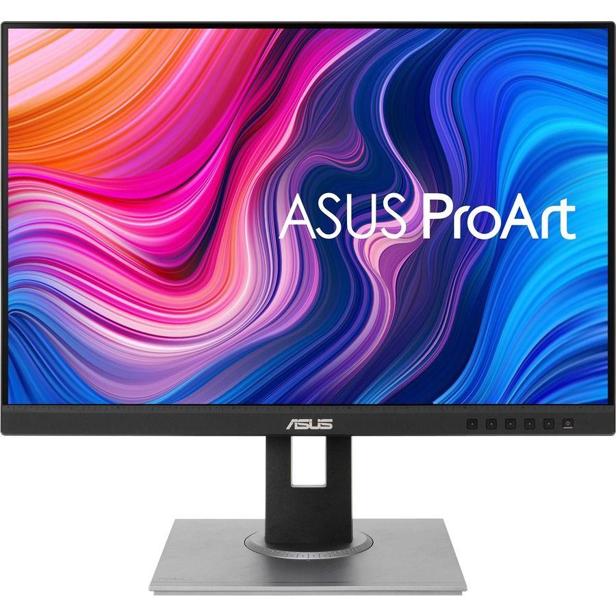 "Asus ProArt PA248QV 24.1"" WUXGA Professional IPS LCD Monitor"