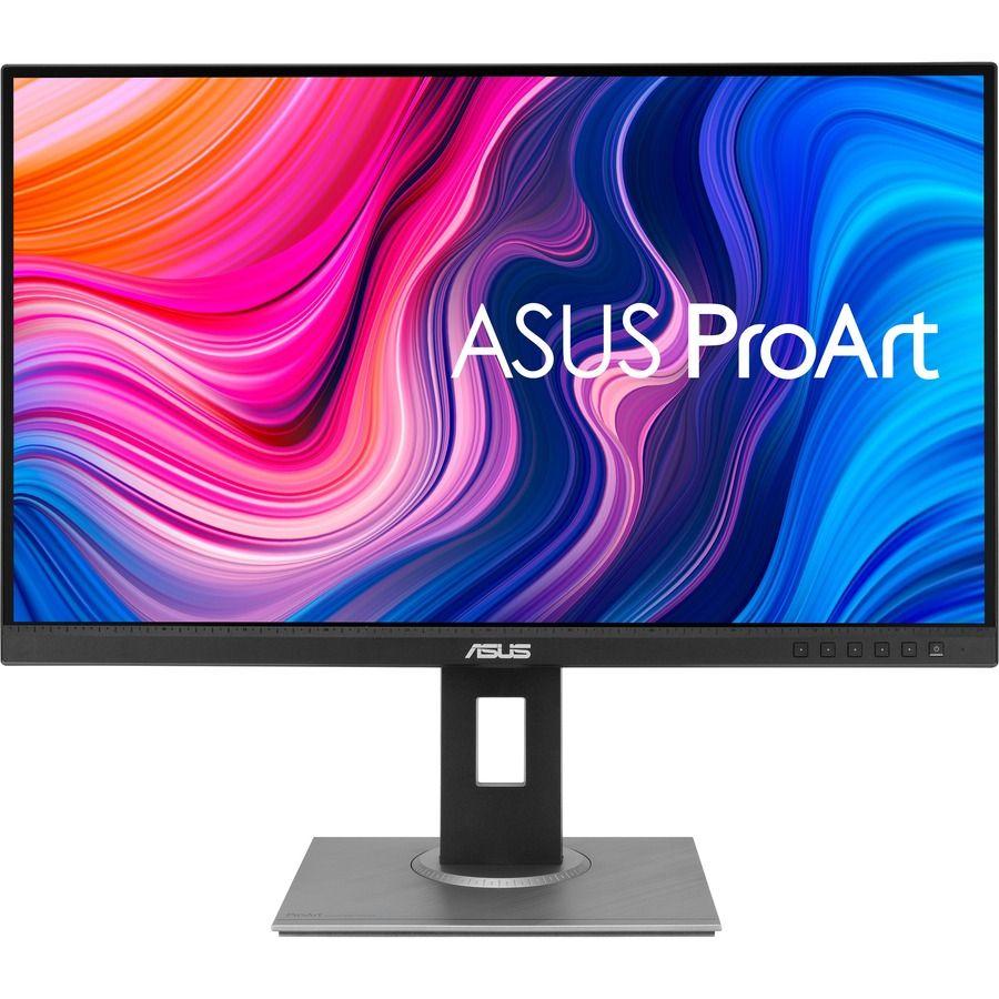"Asus ProArt PA278QV 27"" WQHD IPS Professional LCD Monitor"