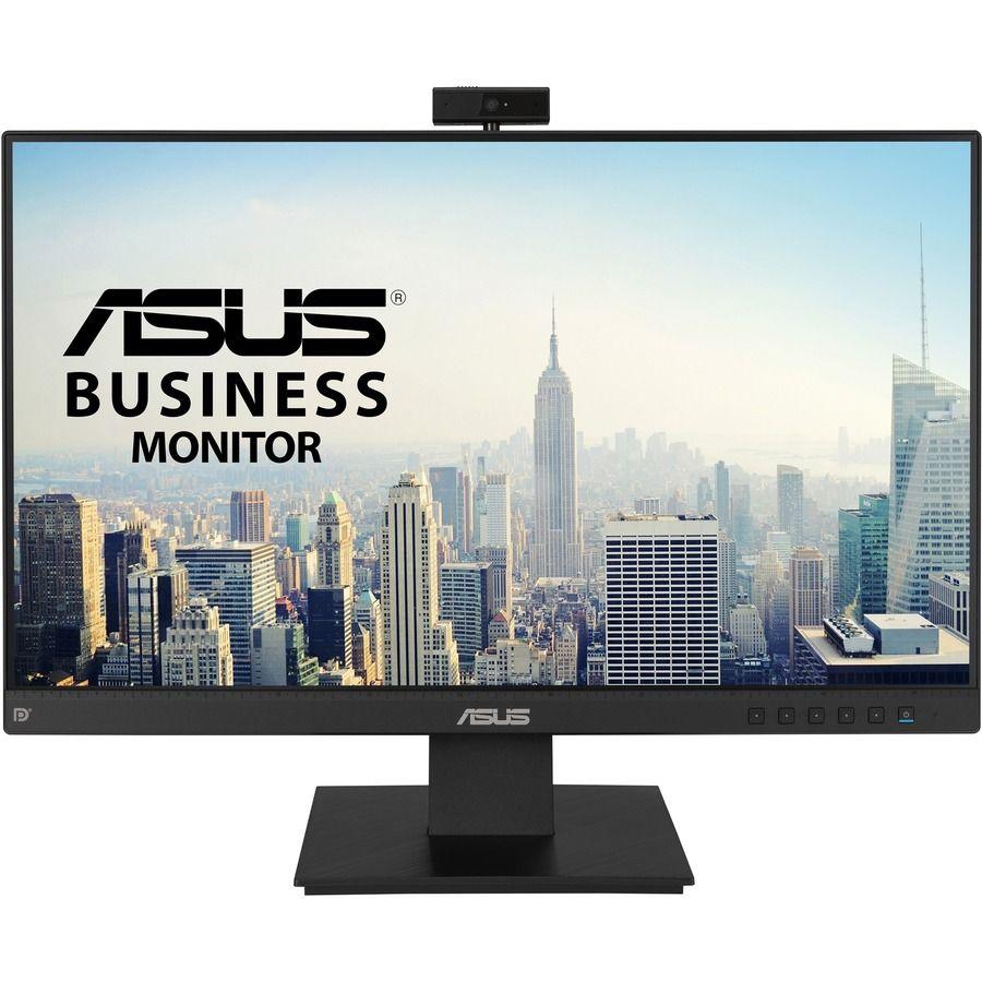 "Asus BE24EQK 23.8"" Full HD IPS Frameless Business LCD Monitor"
