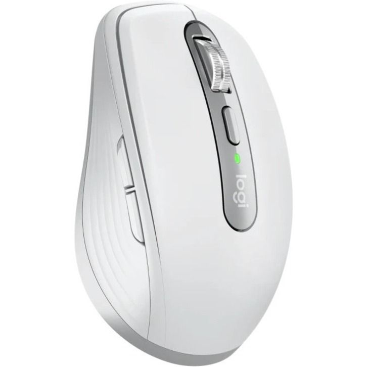 Logitech MX Anywhere 3 Wireless Compact Mouse 910-005985