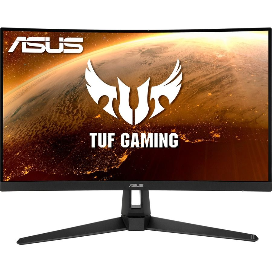 """Asus TUF VG289Q1A 28"""" 4K UHD IPS Gaming LCD Monitor"""