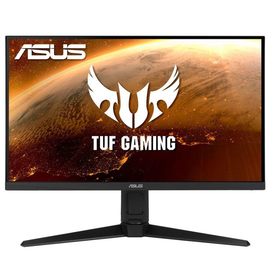 """Asus TUF VG279QL1A 27"""" IPS Gaming LCD Monitor"""