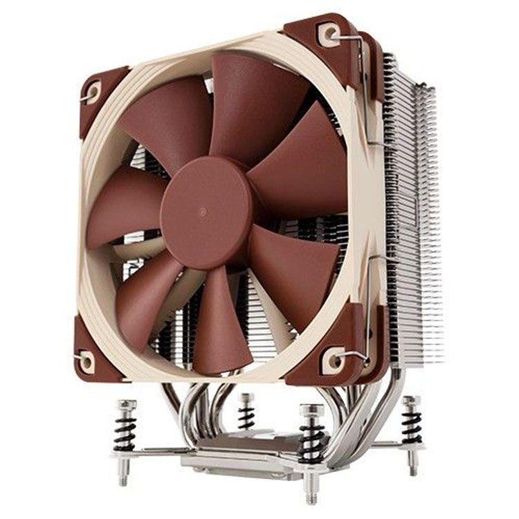 Noctua NH-U12DX I4 Intel XEON CPU Cooler