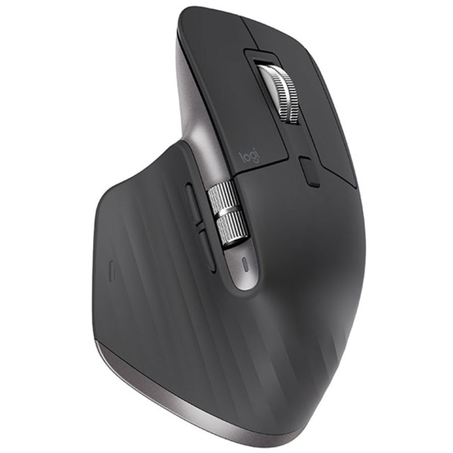 Logitech MX Master 3 Gaming Mouse 910-005647