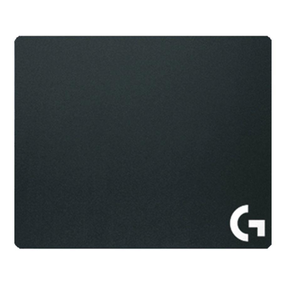 Logitech G440 Hard Gaming Mouse Pad 943-000098
