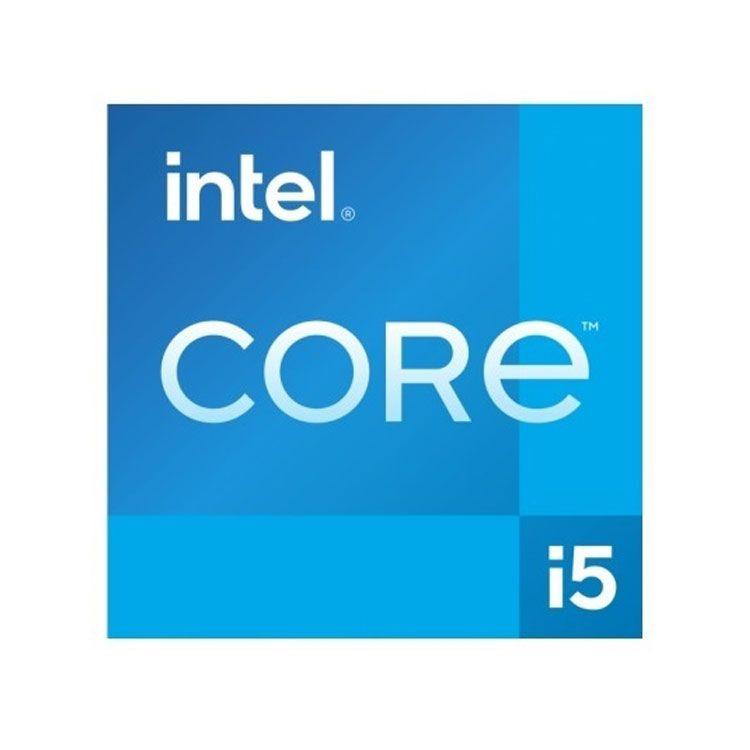 Intel 11th Gen Core i5-11400 LGA1200 2.6GHz Processor BX8070811400
