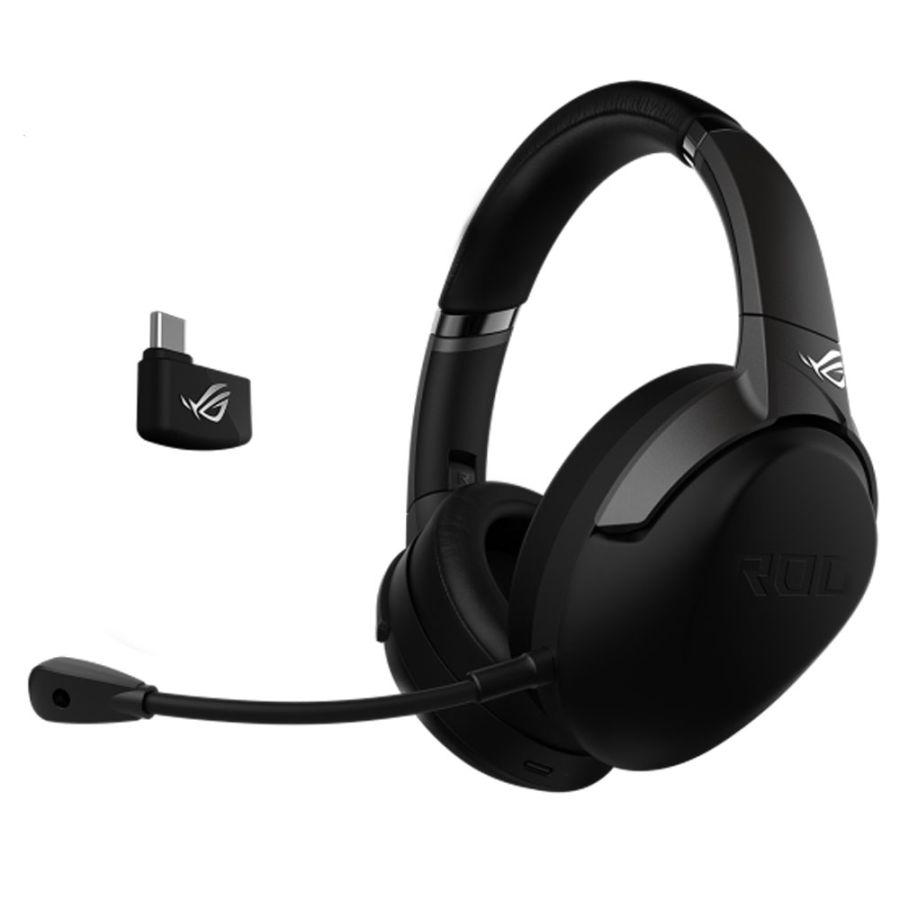 Asus ROG STRIX GO 2.4 Wireless Gaming Headset