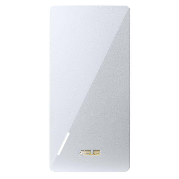 Asus RP-AX56/CA AX1800 Dual Band WiFi 6 Range Extender