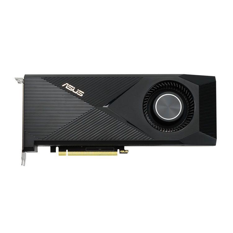 Asus TURBO GeForce RTX 3070 8GB GDDR6 Video Card TURBO-RTX3070-8G