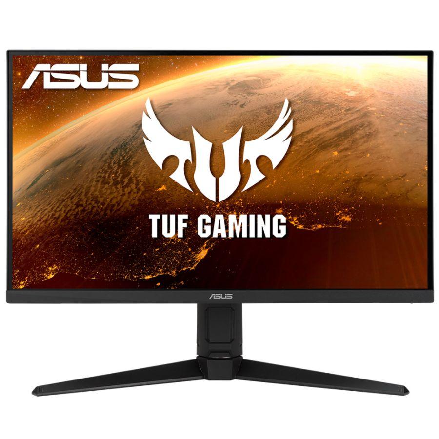 """Asus TUF VG27AQL1A 27"""" IPS Gaming LCD Monitor"""