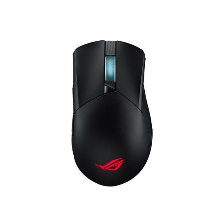 Asus P706 ROG GLADIUS III Wireless Gaming Mouse