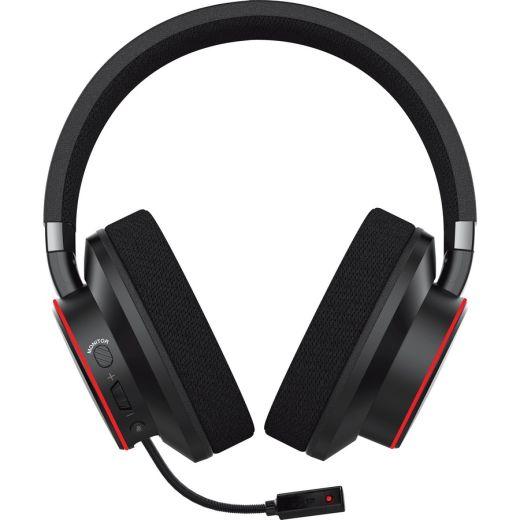 Creative Sound BlasterX H6 Gaming Headset 70GH039000000