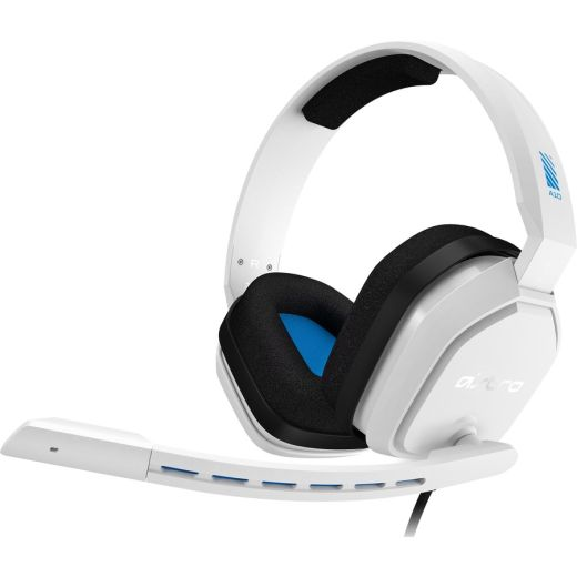 Logitech Astro A10 Gaming Headset 939-001845
