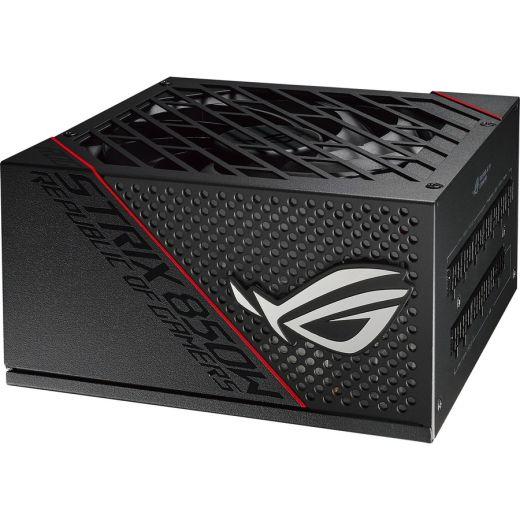 Asus ROG STRIX 650W 80Plus Gold Fully Modular Power Supply ROG-STRIX-650G