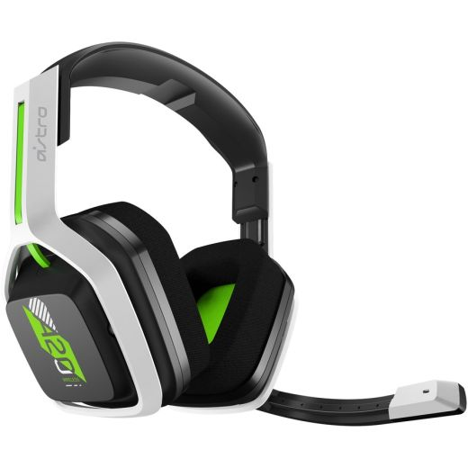 Logitech Astro A20 Wireless Gaming Headset 939-001882