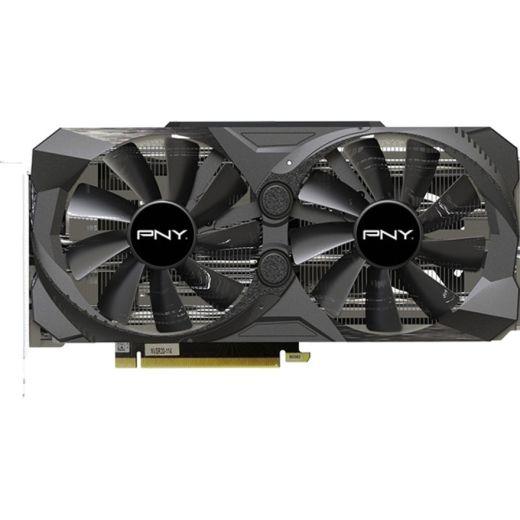 PNY GeForce RTX 3070 8GB GDDR6 Video Card VCG30708DFMPB