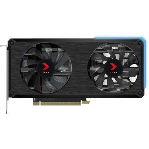 PNY GeForce RTX 3060Ti 8GB GDDR6 Video Card VCG3060T8DFXPPB