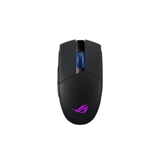 Asus P510 ROG STRIX IMPACT II Wireless Gaming Mouse