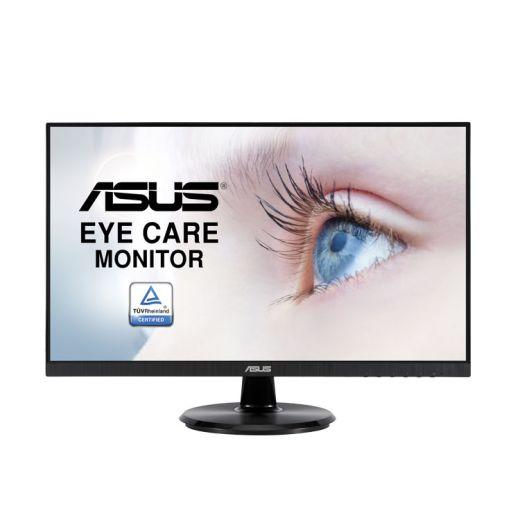 "Asus VA24DCP 23.8"" Full HD IPS Frameless Monitor"