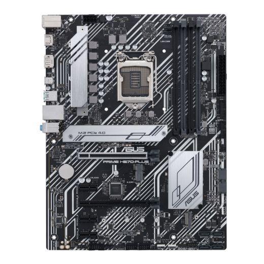 Asus PRIME H570-PLUS LGA1200 DDR4 Motherboard ATX