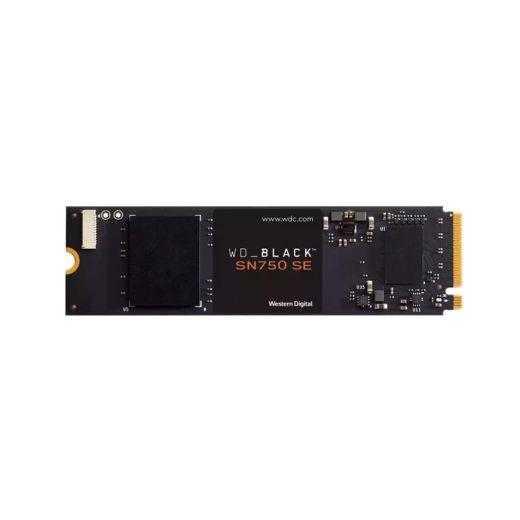 Western Digital SN750 SE 1TB M.2 2280 SSD WDS100T1B0E