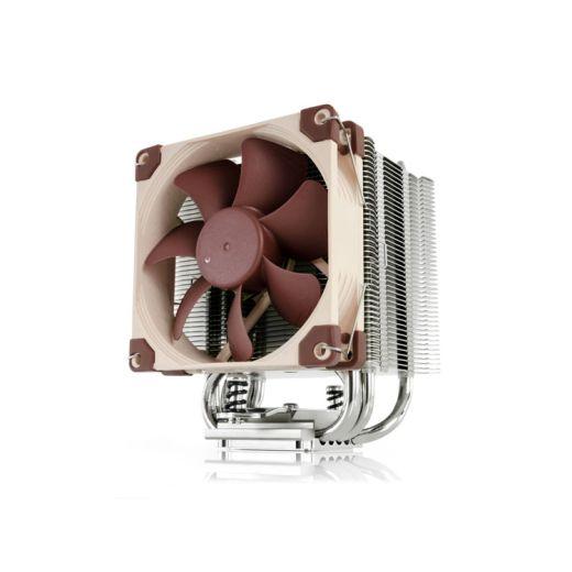 Corsair NH-U9S Premium Intel/AMD CPU Cooler