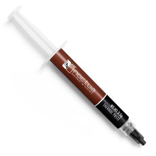 Noctua NT-H1 Premium-grade Thermal Paste