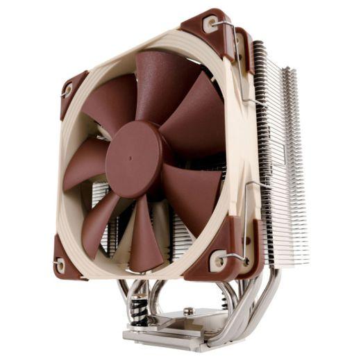 Noctua NH-U12S SSO2 intel/AMD CPU Cooler