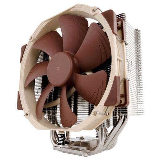 Noctua NH-U14S 140mm SSO2 Intel/AMD CPU Cooler