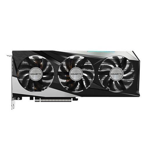 Gigabyte Radeon RX 6600 XT GAMING OC PRO 8GB GDDR6 Video Card GV-R66XTGAMINGOC PRO-8GD