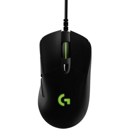 Logitech G403 HERO Gaming Mouse 910-005630