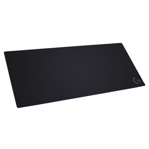 Logitech G840 Extra Large Gaming Mouse Pad 943-000117