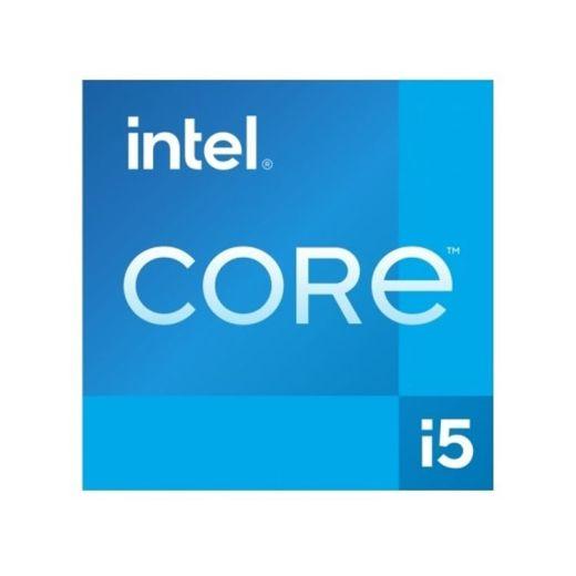 Intel 11th Gen Core i5-11600K LGA1200 3.9GHz Processor BX8070811600K