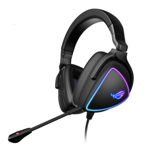 Asus ROG DELTA S Gaming Headset