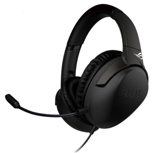 Asus ROG STRIX GO USB-C Gaming Headset
