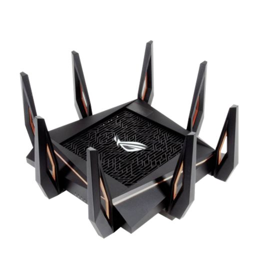 Asus ROG Rapture GT-AX11000 Gaming Wireless Router
