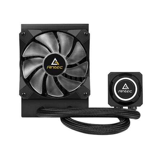 Antec K120 RGB Intel/AMD Liquid CPU Cooler