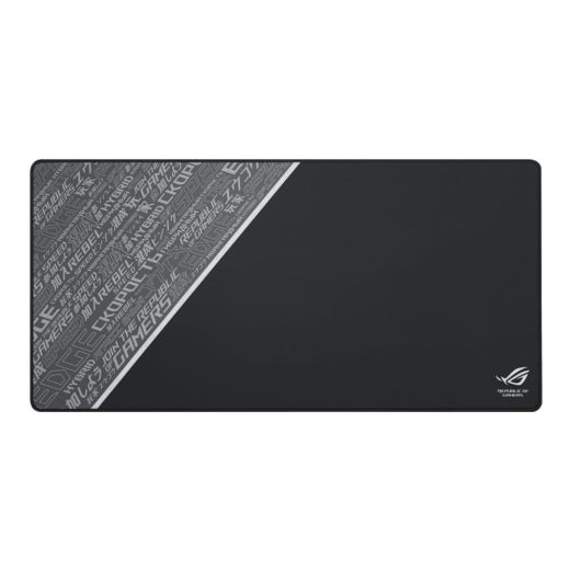Asus ROG Sheath BLK NC01 Extra-Large Gaming Surface ROG SHEATH BLK