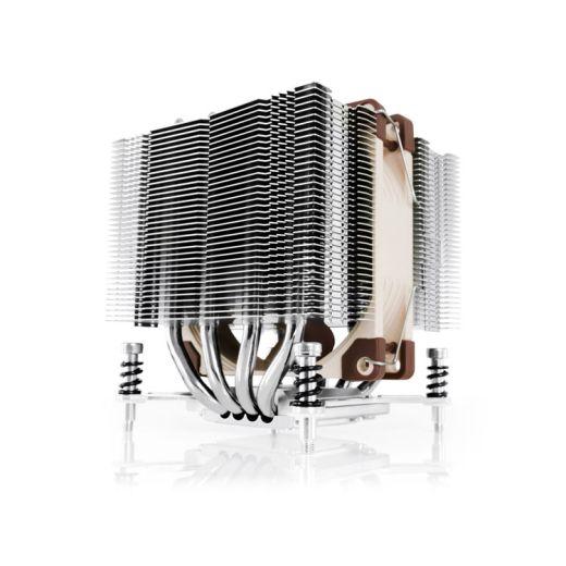 Noctua NH-D9DX I4 3U Intel XEON LGA20xx CPU Cooler