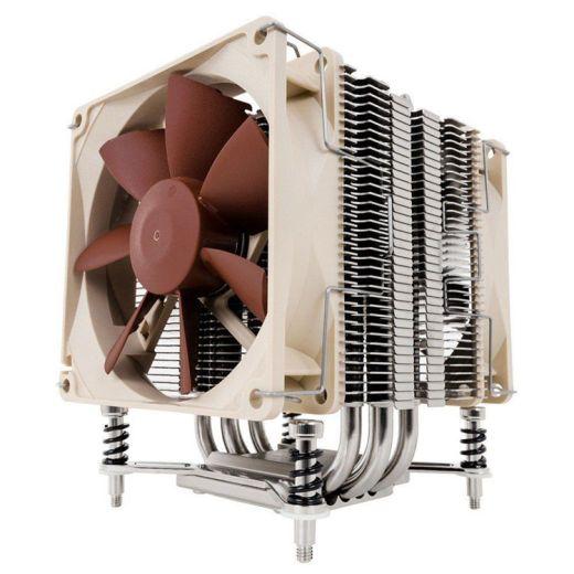 Noctua NH-U9DX I4 Intel XEON CPU Cooler