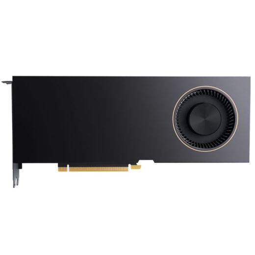 PNY NVIDIA Quadro RTX A6000 48GB GDDR6 Video Card VCNRTXA6000-PB