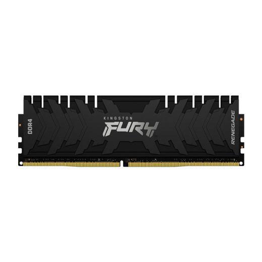 Kingston FURY Renegade 16GB DDR4 2666MHz Memory KF426C13RB1/16