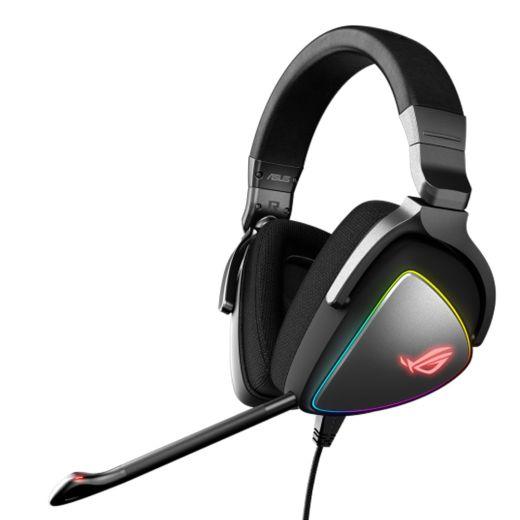 Asus ROG DELTA CA RGB Gaming Headset