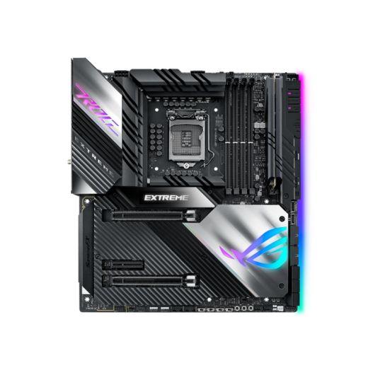Asus ROG MAXIMUS XIII EXTREME LGA1200 DDR4 Motherboard EATX
