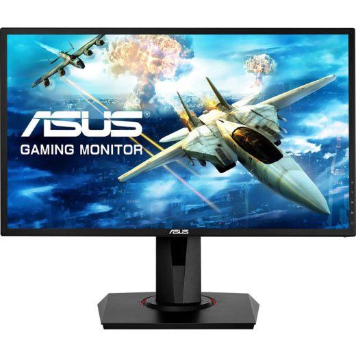 """Asus VG248QG 24"""" Full HD Gaming TN LCD Monitor"""